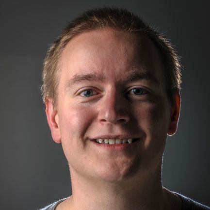 Brandon Konkle